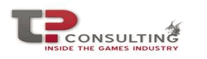 Tom Putzki Consulting